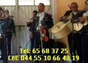 Mariachis economicos $1350pesos