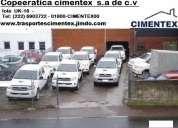 Empresa remata unidades toyota hilux rs-v limited 4x4 2013