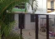 venta casa 3 recamaras 3 baños completos sala comedor cocina integral protecciones y cochera 2 auto