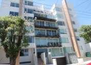 Penthouse distrito federal en zona sur df, dos pisos,seguridad y amplio