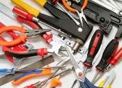 ¿buscas electricidad o plomería en cuernavaca a bajo costo?