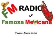 Vendo radio fm 97.7 y centro de capacitación de comunicaciones