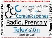 Traspaso 20% de acciones de radio fm 97.7 y centro de capacitación de comunicaciones
