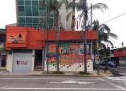 Escuela de idiomas! -nueva sucursal veracruz centro- global interactive center: ingles, francÉs..