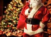 Regala Caleidoscopios esta navidad