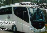 Renta de autobuses, autobuses turísticos, renta de autobuses turísticos, autobuses en renta