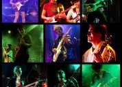 """clases y cursos de guitarra en naucalpan, satélite """"guitarreria school of music"""""""