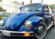 Volkswagen,contactarse!