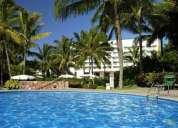5 dias y 4 noches en cancun (para parejas)