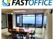 ¡tú oficina virtual al momento !