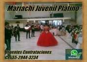Mariachis urgentes en gustavo a madero | 5529443234 | contrate mariachis urgentes gustavo a madero