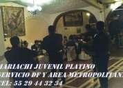 Mariachis urgentes en polanco | 5529443234 | contrate mariachis urgentes en polanco serenatas df