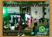 Mariachis urgentes en venustiano carranza | 5529443234 | contrate mariachis en venustiano carranza