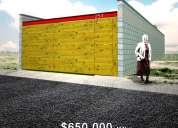 Casa en venta fraccionamiento lomas de cuautitlán