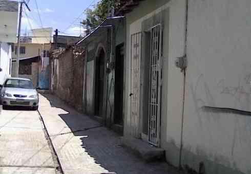 Linda Casa Céntrica en venta en Tixtla