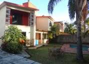 Casa nueva, en zona norte de cuernavaca,ideal para descanso