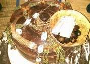 Consulta con babalawo awolola omo odú ifa tradicional