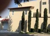 Casa remodelada con detalles por terminar