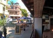 Locales restaurant bucerias centro