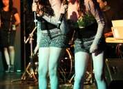 Cursos/clase actuacion canto baile modelaje unicos en dar trabajo