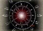 -tarot- astrología- lectura de: