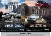 Motormexa guadalajara, agencia automotriz  jeep, dodge, ram, chrysler financiamiento.