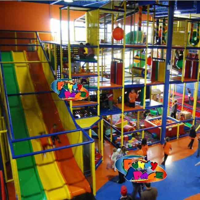 emejing juegos infantiles para jardin de fiestas contemporary amazing house design