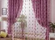 Fabrica de cortinas cerca de ti