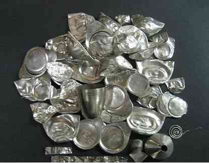 Compro platino en mexico pedaceria termopar alambre