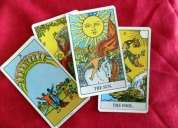 Lectura de cartas tarot en centro holistico en satelite edo-mex.
