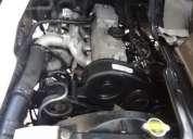 H100 hyundai diesel en buenas condiciones papeles al dia