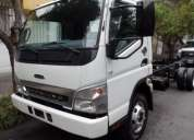 Aproveche ya! camion freightliner fl-360