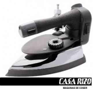 Planchas de vapor industriales  **Envío a todo México