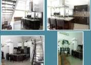 Moderno loft en alamos 3 lofts