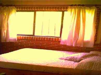 Morelos Linda Casa Vacacional Exclusivamente FAMILIAS Vacaciones, Fines y Puentes