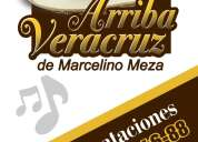 Mariachis en atizapán de zaragoza