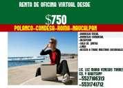 Oficina virtual,si te urgen domicilios fiscales 10 diferentes