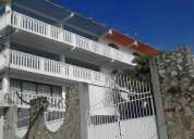 Condominio aca- gutty
