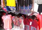 Boutique en ticul koolash