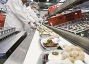 25 chef requiere aeropuerto de douala.