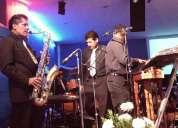 Marimba adecuada para fiestas 55-2969-3083
