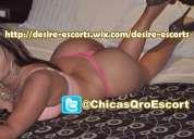 Desire-escorts queretaro 4425753291