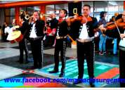 Mariachis de tezozomoc 0445511338881 contrataciones de mariachis en azcapotzalco cdmx,serenatas