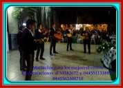 Mariachis,informes,por villa de las flores 0445511338881 contrataciones de mariachis en coacalco