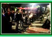 Mariachis por venta de carpio 0445511338881 ecatepec,0445511338881 contrataciones de mariachis