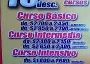 Aprende a conducir con los mejores en autoescuela de manejo culiacan