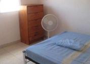 Rento confortable casa en acapulco,aproveche ya!