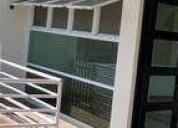 Renta excelente casa vacacional tuxpan