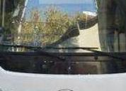 Excelente camión cabina chasis faw 250