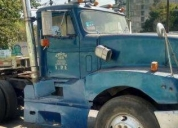Tractor ramirez -67 por apuro vendo